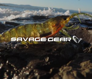 Shop Savage Gear