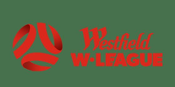 Westfield W-League