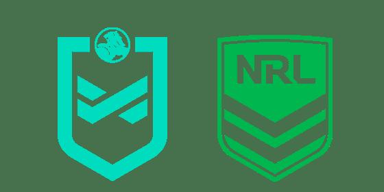 NRLW NRL
